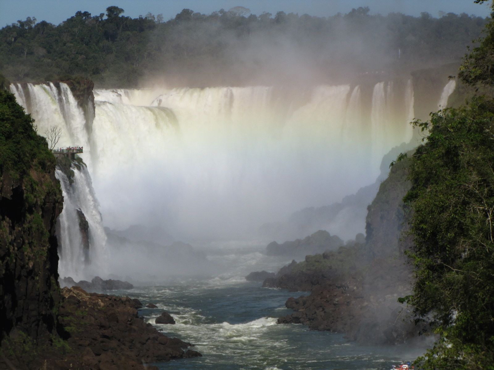 Click to enlarge image Iguazupano1.jpg