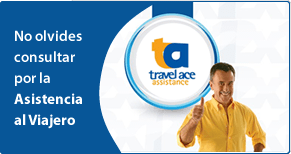 banner travelace 1